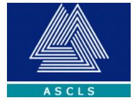ascls.webedcafe.com logo