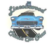 gplshows.com logo