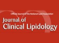lipidjournal.webedcafe.com logo