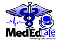 webedcafe.com logo