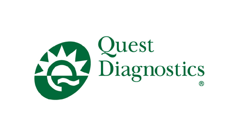 quest diagnostics essay Blood specimen collection and processing the first step in acquiring a quality lab test result for any patient is the specimen collection procedure the venipuncture procedure is complex, requiring both knowledge and skill to perform.