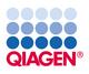 3a_Qiagen_Logo_30mm_RGB_regist.jpg
