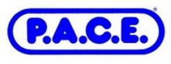 PACE_Logo.jpg