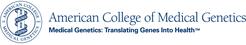 ACMG_logo.png