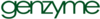 Genzyme_Logo.png