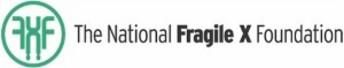 NFXF_300.jpg