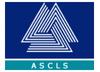 ascls.png