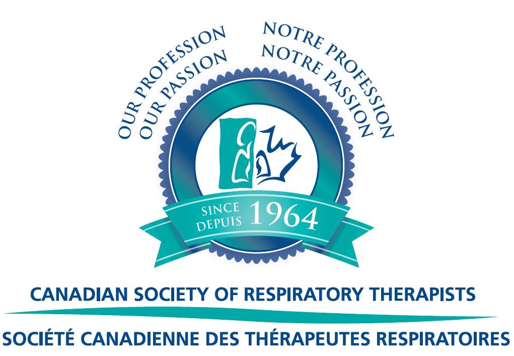 CSRT Logo